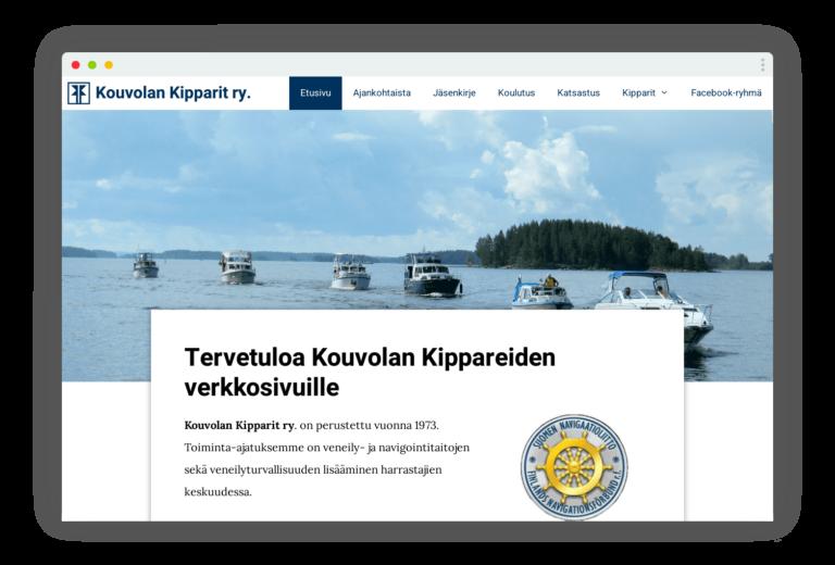 kouvolankipparit.fi (1)